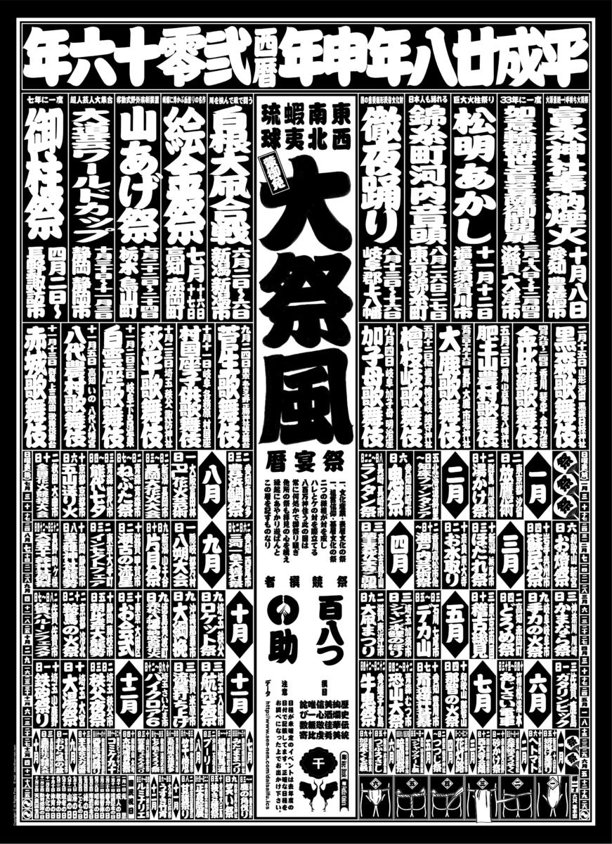 daisaifu2016