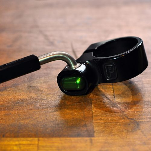 *新入荷情報「PAUL Quick Release Seatpost Collar」
